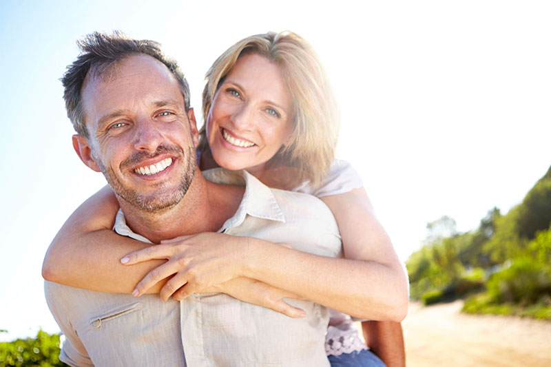 Happy Tooth Dental Special Offers in Woodland Hills