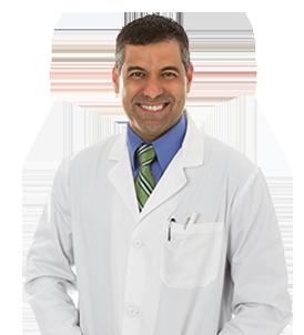 Dr. John Smith